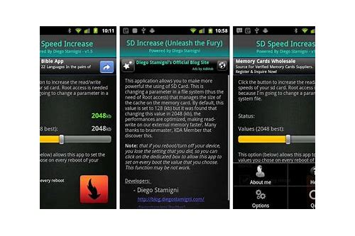 speed booster apps download