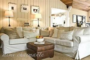 Lake House Paint Colors - Decor IdeasDecor Ideas