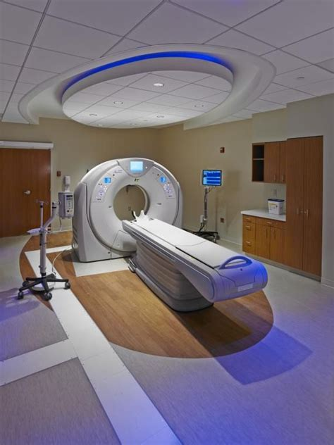 Led Lights In Mri Rooms by 13 Best Healthcare Mri Rooms Images On