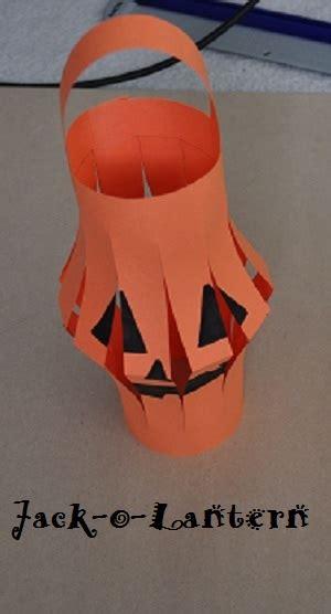 diy fun  easy halloween craft ideas  kids