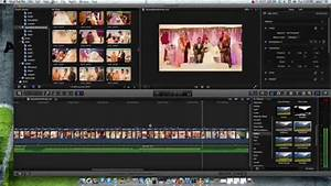 wedding highlight editing final cut pro x time lapse With wedding video editor