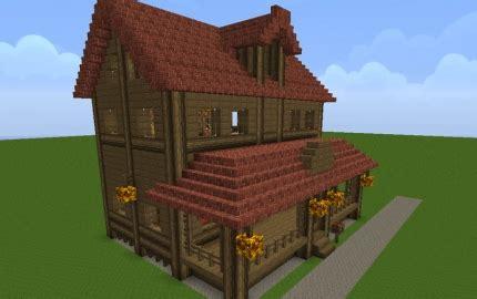 farm house   creation