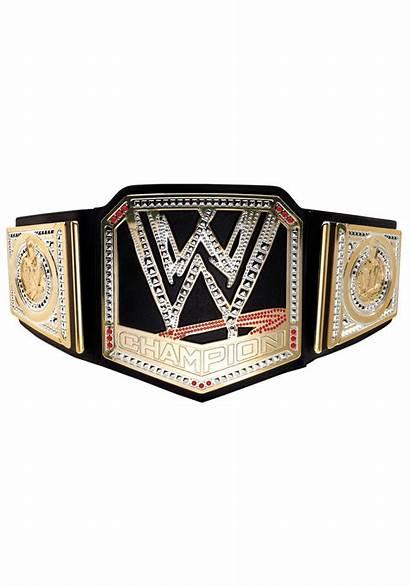Wwe Championship Heavyweight Belt Wallpapers Kid