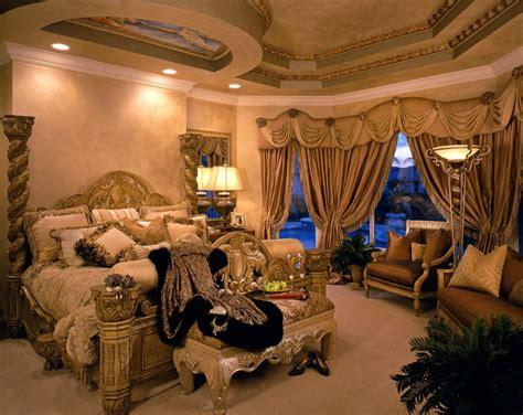 incredible ideas  provide  home  unique majestic