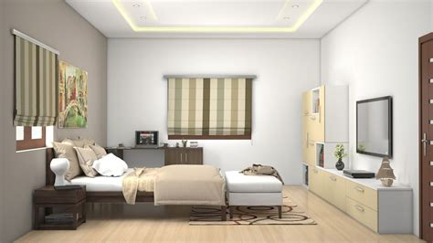 Home Decor Interior Design by Home Interior Design Offers 4bhk Interior Designing Packages