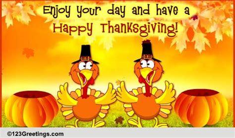 thanksgiving friends cards  thanksgiving friends