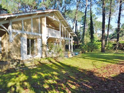 maison villa a vendre hossegor immobilier landes pays basque landes immobilier hossegor