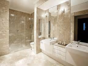modern bathroom designs modern bathroom design with basins using frameless