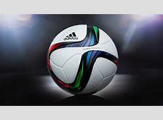 Cool Soccer Wallpaper ·①