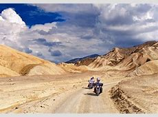 Les USA en Harley avec Greatescape Farwest Un voyage