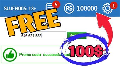 roblox codes      robux roblox