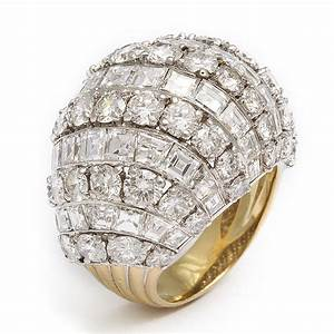 jewelry monthly payments no credit check style guru With buy now pay later wedding rings no credit check