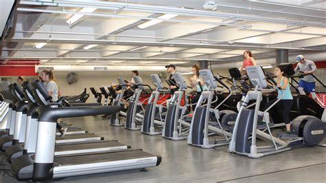 Sport-specific Strength Training