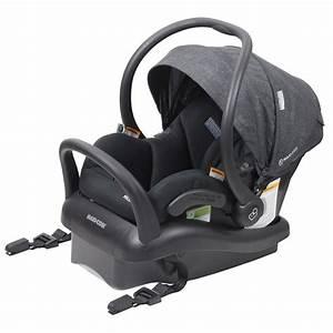 Maxi Cosi Axiss Isofix : maxi cosi mico plus isofix nomad black baby bunting ~ Watch28wear.com Haus und Dekorationen