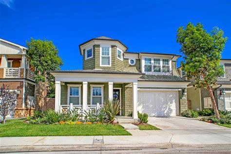 houses for sale huntington ca huntington brand new homes cities real estate