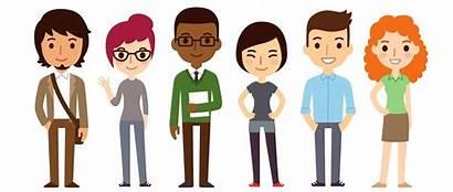 Registration Exchange Students Enrollment Foreign Domain