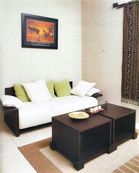 kumpulan model kursi ruang tamu minimalis terbaru