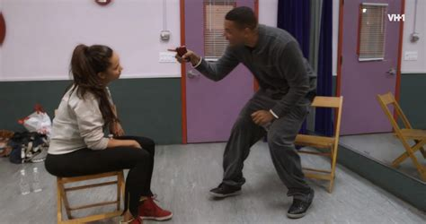 Love And Hip Hop Season 4 Episode 9 Full Video