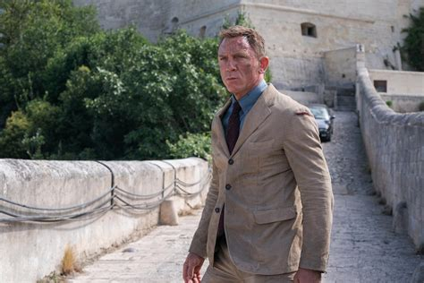 Is This 'Bridgerton' Star in Line to Play James Bond?