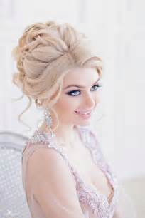 wedding updos for hair hair updos for weddings hairstyles 2015 haircuts 2015