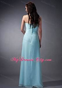 Sacramento used wedding dresses bridesmaid dresses for Wedding dress shops in sacramento