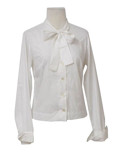 polyester blouses womens polyester blouse 39 s lace blouses