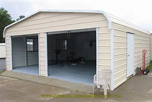 american steel carports sold here 1 866 943 2264 With american steel sheds