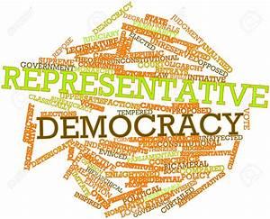 Representative Democracy Clipart (46+)