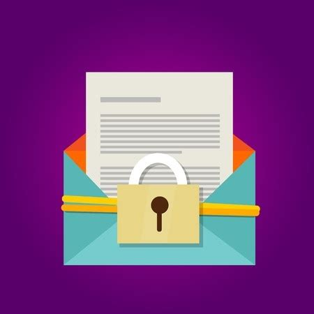 Office 365 Mail Protection by Office 365 Management Tips And Tricks Mail Protection