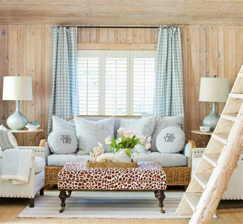 Country Window Treatments by 14 Best Window Treatments Images On Cottage