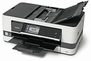 Kaufberatung Drucker Multifunktionsgerät : a4 multifunktionsger t bedruckt auch a3 seiten c 39 t magazin ~ Michelbontemps.com Haus und Dekorationen