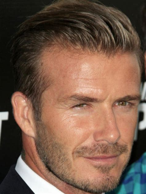 20 Best Hairstyles for Men With Fine and Thin Hair AtoZ