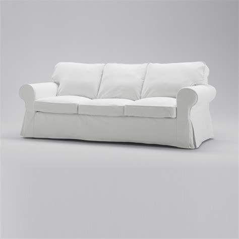 ikea housse canapé ektorp spécial canapés sélection de modèles tendances pour