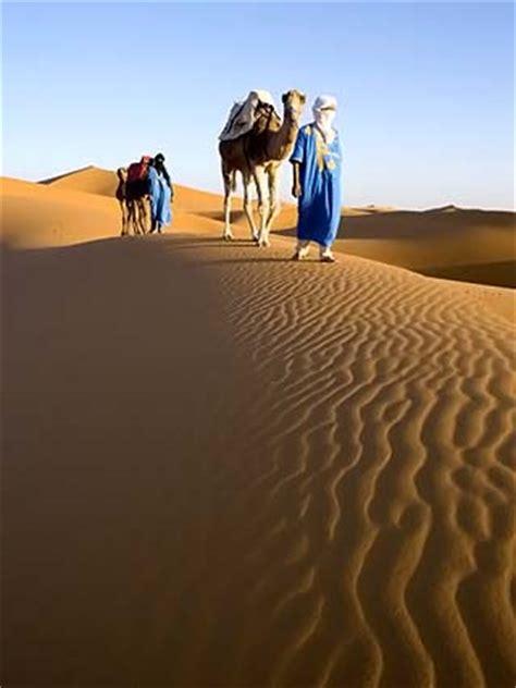geography  morocco landforms world atlas