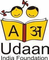 Udaan India Foundation | Non profit organization in Mumbai