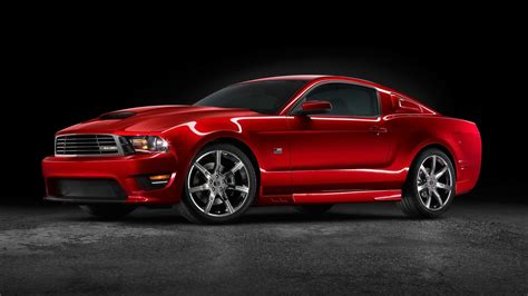 Ford Mustang Wallpaper Desktop by Best Collection Of Mustang Wallpapers For Desktop Screens