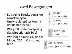Wie Groß Ist Eine Europalette : die geschichte zur kurve ppt video online herunterladen ~ Whattoseeinmadrid.com Haus und Dekorationen