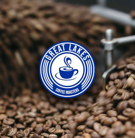 Select a state for a filtered list of coffee roasters only from that area Great Lakes Coffee Roasters - Step Out Buffalo