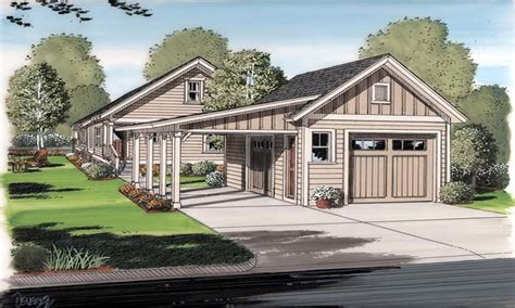 cottage house plans with wrap around porch cottage house plans with garage cottage house plans with