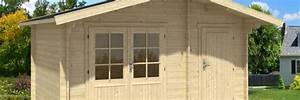 Terrassenüberdachung Ohne Baugenehmigung : holz pavillon baugenehmigung nrw ~ Lizthompson.info Haus und Dekorationen