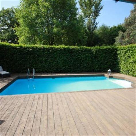swimming pool surroundings 28 best swimming pool surroundings swimming pool surround greenhithe atlas concrete