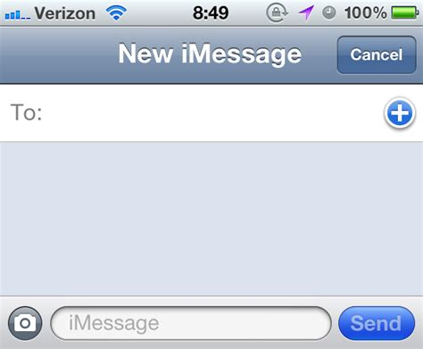 imessage template imessage template pictures to pin on pinsdaddy
