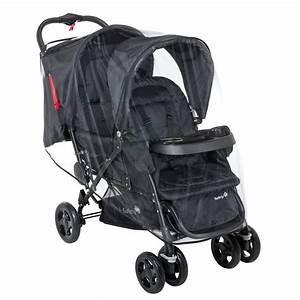 Safety First Ever Safe Test Adac : safety 1st 11487640 duodeal kinderwagen test 2019 ~ Jslefanu.com Haus und Dekorationen
