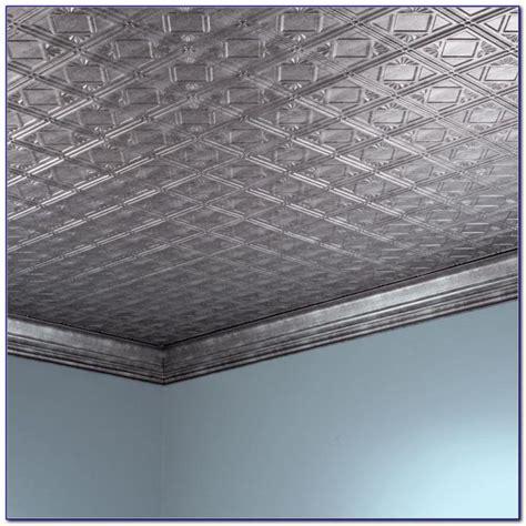 2x4 vinyl drop ceiling tiles asbestos ceiling tile