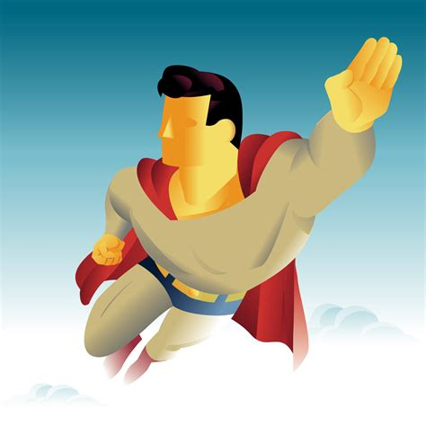 Superpowers clipart 20 free Cliparts | Download images on ...