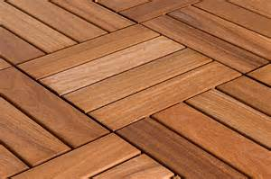 flexdeck interlocking wood deck tile copacabana ipe