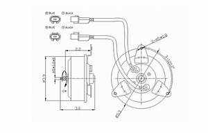 Purchase Ac Condenser Cooling Fan Motor 1994