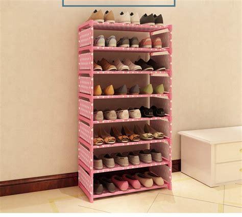 Jual Beli Rak Sepatu jual beli rak sepatu 8 susun baru jual beli tempat