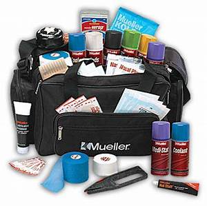 Trainers Supplies Sports Medicine Protective Equipment