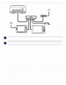 Garmin Gmr 18  24 User U0026 39 S Manual
